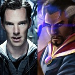 Benedict Cumberbatch é confirmado como Doutor Estranho