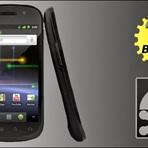 Portáteis - Titanium Backup - De apps, sistema e desistalar apps de fábrica
