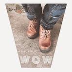 Streetlook #difelipe jeans e botas com estilo