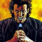 """Canal AMC encomenda a adaptação da HQ """"Preacher"""""""