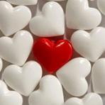 Auto-ajuda - ...que se apaixonar é inevitável...