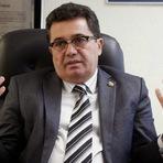 Senado aperta cerco contra corrupção em Reforma do Código Penal
