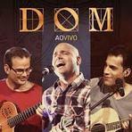 Banda Dom