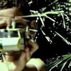 Cinema - Inocência e Violência misturadas em Jogo de Guerra - Curta Italiano