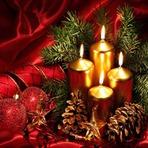O Natal Está Chegando - Pregação de Natal