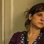 Império: Drica Moraes pede para deixar Império e é substituída por Marjorie Estiano