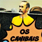 Histórias do Macabro: Os canibais de Garanhuns