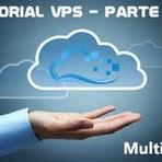 Configurando um VPS para hospedagem de site - Parte 10: Multisite