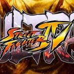Ultra Street Fighter 4 também será lançado para PS4 em 2015