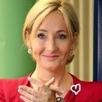 JK Rowling vai lançar 12 histórias curtas de Harry Potter este mês