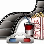 10 melhores filmes de motivação