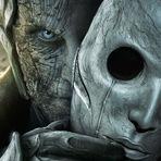 As máscaras mais marcantes da história dos cinemas