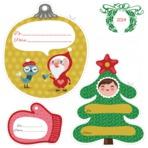 Natal e decoração