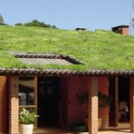 O que é Arquitetura Sustentável?