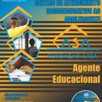 Concurso Fundação Casa / SP
