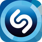 Downloads Legais - Shazam Encore v5.0.1-14112618