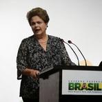 Dilma - nada de fechar a carteira