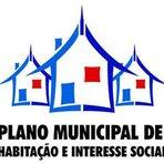 Plano de Habitação de Caruaru será lançado próxima terça (09)