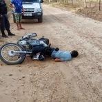 Violência - Acidente com vítima fatal em São Tomé