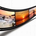 Filmes da semana - [08/12 até 10/12]