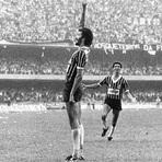 E se o Brasileirão 2014 Fosse Decidido no Mata-Mata?
