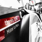 The Best Photos Gallery of 6 hours Le Mans of São Paulo 2014 (FIA WEC)