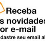 Ainda continua aberta as inscrições para o concurso Pref. Mercedes-PR