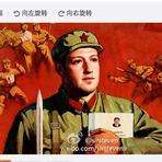 Mark Zuckerberg, o Facebook é amigo da propaganda chinesa