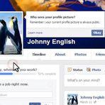 Internet - Como Se Tornar Popular no Facebook