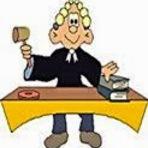 Humor - CagarSolto-A especialidade da casa!!!