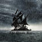 Internacional - Juiz ordena bloqueio do site The Pirate Bay na França