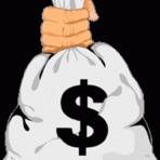 Procure diminuir seus gastos com controle financeiro