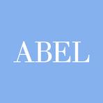 Significado do nome Abel