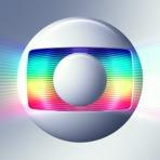 Podcasts - Podcast sobre televisão e séries destaca novidades da Globo para 2015
