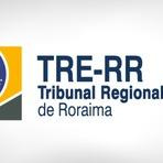 Apostila Tribunal Regional Eleitoral RR TRE 2015 TÉCNICO JUDICIÁRIO