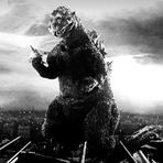 Toho fará um novo filme de Godzilla