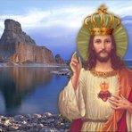 Natal, onde está a fila para ver Jesus? Para Saudar o Grande Rei Aniversariante