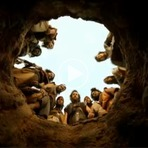 José, Jeremias, Daniel... E você?