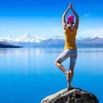 5 passos para ser mais saudável