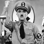Cinema - 10 Filmes de Charles Chaplin que você precisa assistir