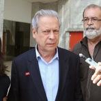 """""""No mês em que fechou acordo com ex-ministro, construtora ganhou contratos de R$ 4,7 bilhões da Petrobras"""""""