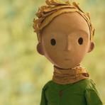 Cinema - O Pequeno Príncipe ganha seu primeiro trailer