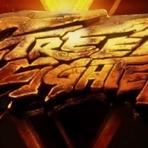 Street Fighter 5 é exclusivo do PS4 e PCs