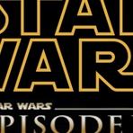 Cinema - Saiu o primeiro trailer de Star Wars VII