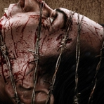 Fã transforma The Evil Within em filme de terror