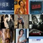 """Com """"Amores Roubados"""" e """"O Rebu"""" se destacando, 58ª edição da """"APCA"""" faz justiça na premiação dos melhores de 2014"""