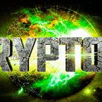 Syfy está desenvolvendo a série Krypton que será focada no avô do Superman