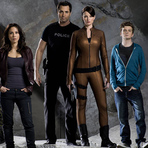 Série Continuum voltará para uma quarta e última temporada