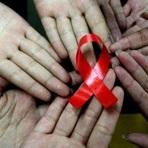 30 fatos científicos sobre a AIDS