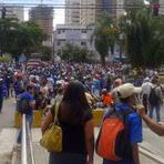 Nordeste começa sofrer os impactos da reeleição de Dilma